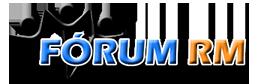 Fórum RM 2018