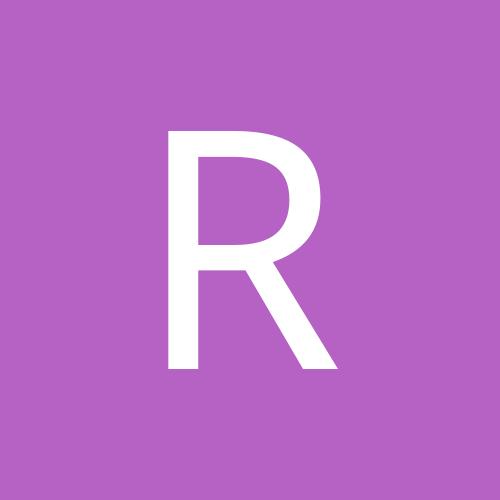 rmoreira2205