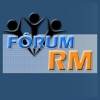 Fórum RM