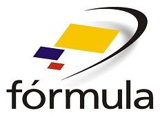 LogoFormula.jpg