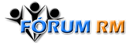Fórum RM 2019