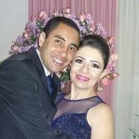 Tiago Emanuel_10457