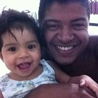 Bennylton Oliveira