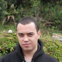 Anderson Santos de O