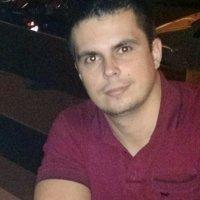 rafael_cesar01