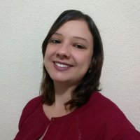 Gabriela Borin