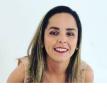 SANDRA REGINA DE ARA