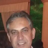 Antonio C Gusmão