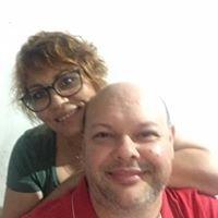 Cleiton Souza