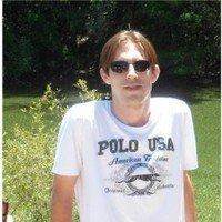 raphael_mariano