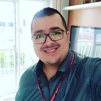 Rodrigo Yasunaga