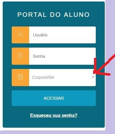 Login portal.jpg