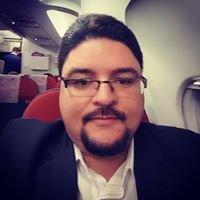 Rafael Marques - RJ