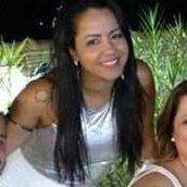 Fernanda Cristina Cassiano