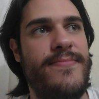 Rodrigo Betetti De Castro