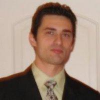 Daniel Paciulo - Consultor em sistemas para RH