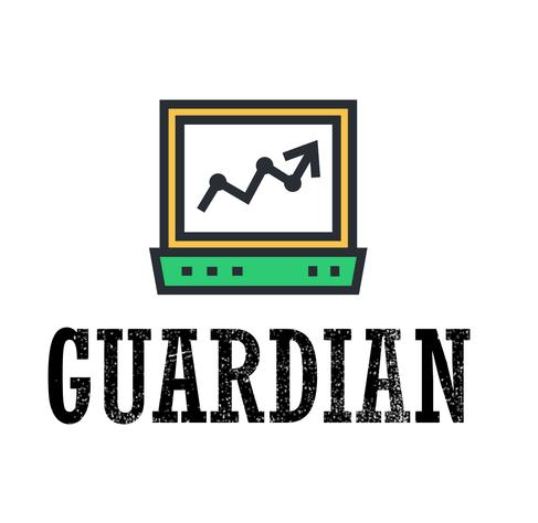 LogoGuardian_quadrado.png