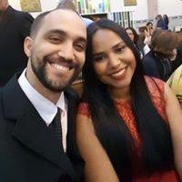 William Vieira Paiva