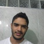 Gildennes Alves