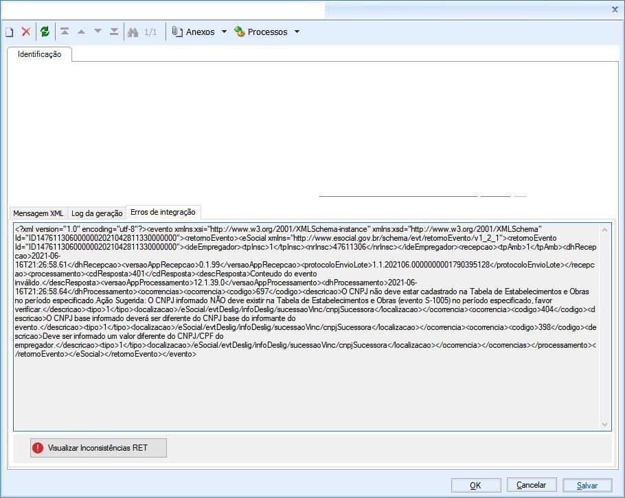E-social - erro 697.jpg
